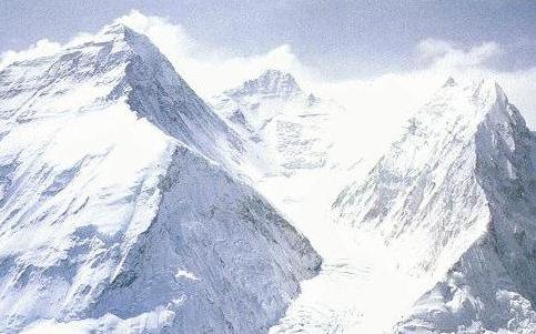 http://www.nichiren-etudes.net/dico/dicoimages/himalaya.jpg