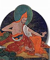 Image result for vasubandhu